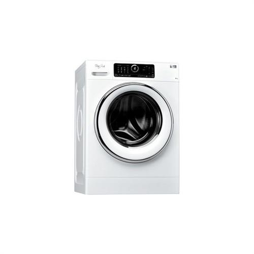 lavadora whirlpool fscr80421 enda eta zumaia. Black Bedroom Furniture Sets. Home Design Ideas